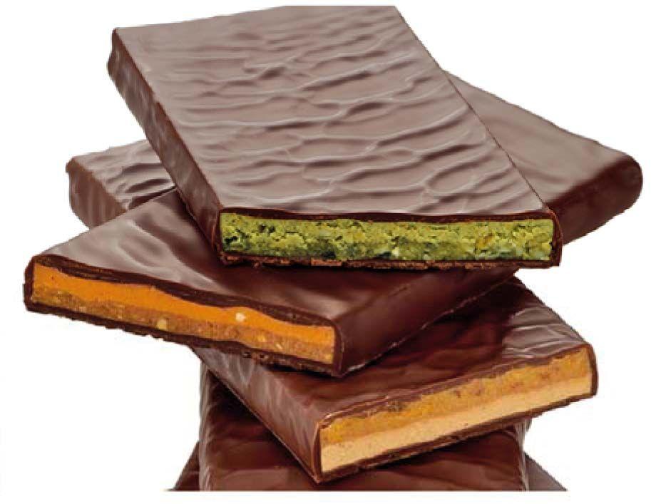 Zotter Schokoladen