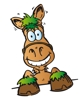 Urlaub am Bauernhof beim Miniponyhof Wild in der Steiermark, Österreich. Reiten, Pferde, Pony, Urlaub in Ferienwohnungen, Appartements, Ferienhaus, Almenland Camping, Campingplatz am Bauernhof, Kinder